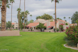 Photo of 7000 N Via Camello Del Sur --, Unit 33, Scottsdale, AZ 85258 (MLS # 5746036)