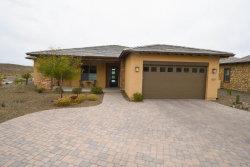 Photo of 3270 Big Sky Drive, Wickenburg, AZ 85390 (MLS # 5746087)