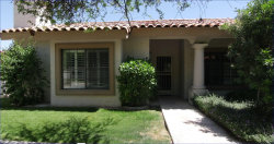 Photo of 6249 N 78th Street, Unit 34, Scottsdale, AZ 85250 (MLS # 5746164)
