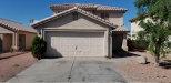 Photo of 11918 W Aster Drive, El Mirage, AZ 85335 (MLS # 5746623)