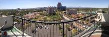 Photo of 2323 N Central Avenue, Unit 1403, Phoenix, AZ 85004 (MLS # 5747374)