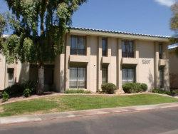 Photo of 5207 N 24th Street, Unit 208, Phoenix, AZ 85016 (MLS # 5749091)