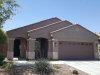 Photo of 8004 S 69th Drive, Laveen, AZ 85339 (MLS # 5749211)
