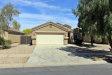 Photo of 2150 W Wilson Avenue, Coolidge, AZ 85128 (MLS # 5749727)