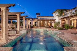 Photo of 5761 N Casa Blanca Drive, Paradise Valley, AZ 85253 (MLS # 5750013)