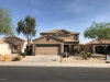 Photo of 11282 W Del Rio Lane, Avondale, AZ 85323 (MLS # 5750448)