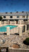 Photo of 7801 N 44th Drive, Unit 1092, Glendale, AZ 85301 (MLS # 5750747)