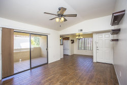 Photo of 9990 N Scottsdale Road, Unit 2035, Paradise Valley, AZ 85253 (MLS # 5750844)