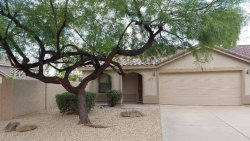 Photo of 28802 N 51st Street, Cave Creek, AZ 85331 (MLS # 5751236)