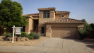 Photo of 2701 W Shannon Court, Chandler, AZ 85224 (MLS # 5751427)