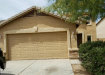 Photo of 4662 E Pinto Valley Road, San Tan Valley, AZ 85143 (MLS # 5751588)