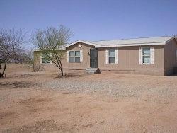 Photo of 51728 N 461st Avenue, Wickenburg, AZ 85390 (MLS # 5751908)