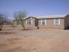 Photo of 51728 N 461st Avenue, Wickenburg, AZ 85390 (MLS # 5751908)