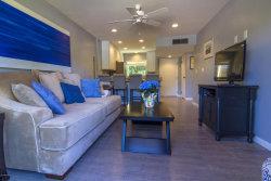 Photo of 4630 N 68th Street, Unit 205, Scottsdale, AZ 85251 (MLS # 5752277)