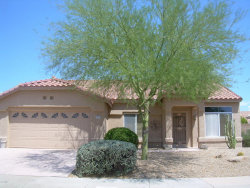 Photo of 14214 W Territorial Lane, Sun City West, AZ 85375 (MLS # 5752415)