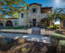 Photo of 19402 N 101st Place, Scottsdale, AZ 85255 (MLS # 5752444)