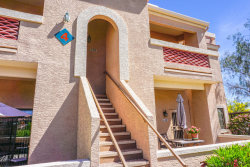 Photo of 16354 E Palisades Boulevard, Unit 4202, Fountain Hills, AZ 85268 (MLS # 5752499)