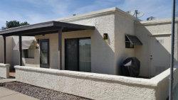 Photo of 847 E Lancaster Circle, Florence, AZ 85132 (MLS # 5752574)