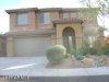 Photo of 3629 W Denali Drive, Anthem, AZ 85086 (MLS # 5752619)