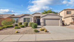 Photo of 4248 E Andrea Drive, Cave Creek, AZ 85331 (MLS # 5752651)