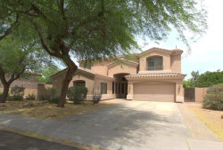 Photo of 926 E Del Rio Street, Gilbert, AZ 85295 (MLS # 5753131)