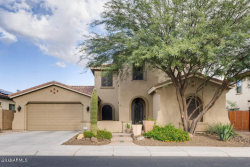 Photo of 29851 N 122nd Drive, Peoria, AZ 85383 (MLS # 5753197)