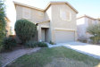 Photo of 6416 S 71st Drive, Laveen, AZ 85339 (MLS # 5753209)