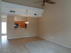 Photo of 8029 W Mary Jane Lane, Peoria, AZ 85382 (MLS # 5753324)