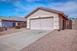 Photo of 18019 N 89th Lane, Peoria, AZ 85382 (MLS # 5753382)