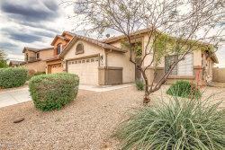 Photo of 9310 S 35th Glen, Laveen, AZ 85339 (MLS # 5753407)