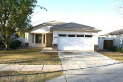 Photo of 3560 E Bruce Avenue, Gilbert, AZ 85234 (MLS # 5753418)