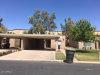 Photo of 518 E Colgate Drive, Tempe, AZ 85283 (MLS # 5753463)