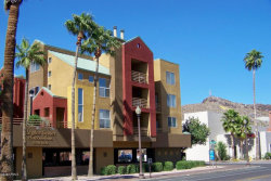 Photo of 154 W 5th Street, Unit 103, Tempe, AZ 85281 (MLS # 5753546)