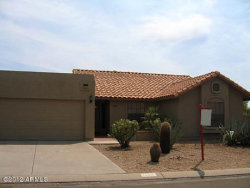 Photo of 14601 N Olympic Way, Fountain Hills, AZ 85268 (MLS # 5753593)