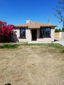 Photo of 3032 W Cypress Street, Phoenix, AZ 85009 (MLS # 5753638)