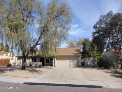 Photo of 16251 N 65th Place, Scottsdale, AZ 85254 (MLS # 5753658)