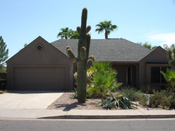 Photo of 1251 E Divot Drive, Tempe, AZ 85283 (MLS # 5753676)