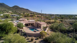 Photo of 5727 E Canyon Ridge North Drive, Cave Creek, AZ 85331 (MLS # 5753689)