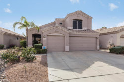 Photo of 8111 E Rita Drive, Scottsdale, AZ 85255 (MLS # 5753748)
