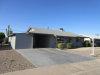 Photo of 10126 W Riviera Drive, Sun City, AZ 85351 (MLS # 5753870)