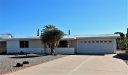 Photo of 10259 N 101st Drive, Sun City, AZ 85351 (MLS # 5753885)