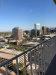 Photo of 207 W Clarendon Avenue, Unit 22F, Phoenix, AZ 85013 (MLS # 5754086)