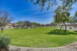 Photo of 7878 W Salter Drive, Peoria, AZ 85382 (MLS # 5754471)