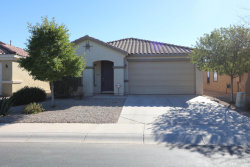 Photo of 40205 W Mary Lou Drive, Maricopa, AZ 85138 (MLS # 5754503)