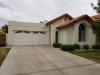 Photo of 1231 W Pacific Drive, Gilbert, AZ 85233 (MLS # 5754510)