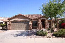 Photo of 3664 W White Canyon Road, Queen Creek, AZ 85142 (MLS # 5754547)