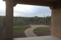Photo of 30872 N 138th Avenue, Peoria, AZ 85383 (MLS # 5754840)