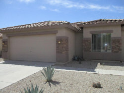 Photo of 42335 W Oakland Drive, Maricopa, AZ 85138 (MLS # 5754877)