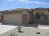 Photo of 42335 W Oakland Drive, Maricopa, AZ 85138 (MLS # 5754877)