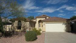 Photo of 11582 W Hopi Street, Avondale, AZ 85323 (MLS # 5754910)